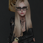 Profile photo of kelevra974 resident
