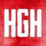 Group logo of Hathian General Hospital