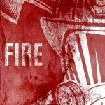 Group logo of Hathian Fire Rescue