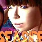 Group logo of Seaside Youth