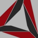 Group logo of Plot Weavers